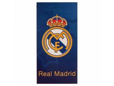Real Madrid FC Towel CR