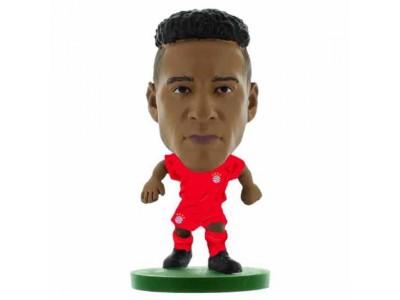 FC Bayern Munich SoccerStarz Tolisso