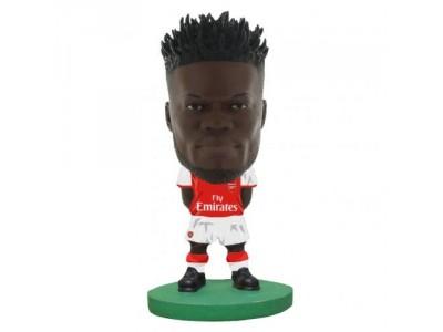 Arsenal FC SoccerStarz Partey