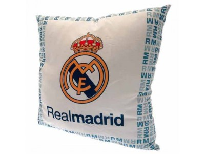 Real Madrid FC Cushion WT