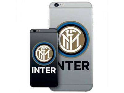 FC Inter Milan Phone Sticker
