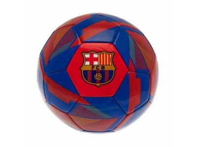FC Barcelona Skill Ball RX