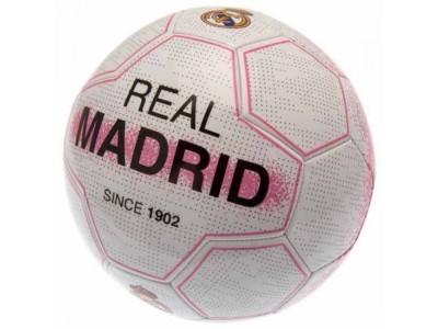 Real Madrid FC Football PK