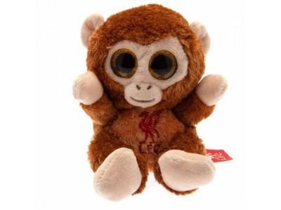 Liverpool FC Monkey Animotsu