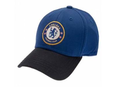 Chelsea FC Junior Cap