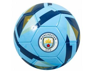 Manchester City FC Football RX
