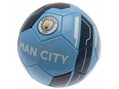 Manchester City FC Football VR