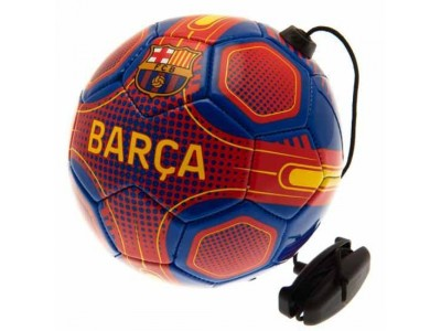 FC Barcelona Size 2 Skills Trainer