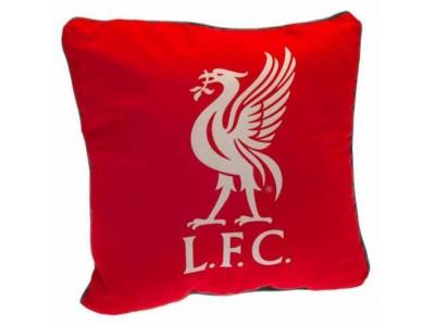 Liverpool FC Cushion YNWA