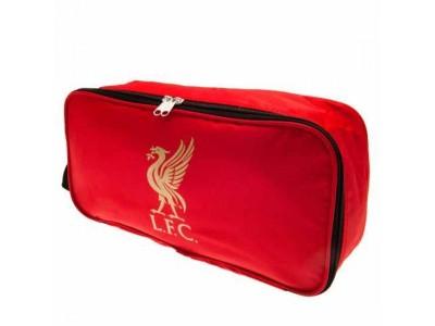 Liverpool FC Boot Bag CR