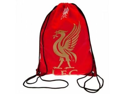 Liverpool FC Gym Bag CR