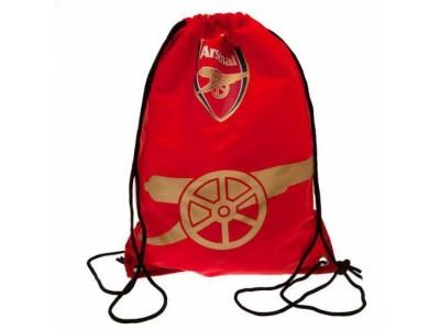 Arsenal FC Gym Bag CR