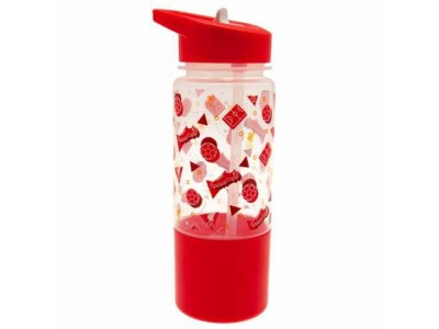 Liverpool FC Junior Bottle & Snack Pot