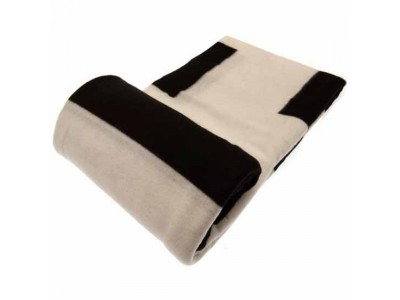 Juventus FC Fleece Blanket XL