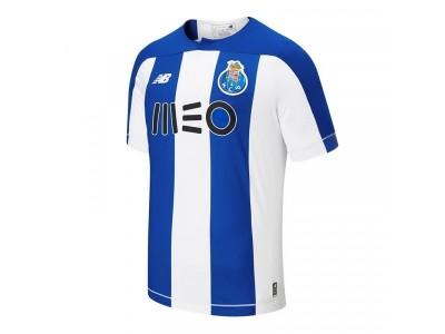 FC Porto Home Jersey 2015/16 - Men's