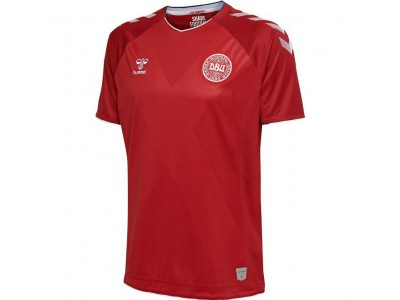 Denmark home jersey World Cup 2018 - youth