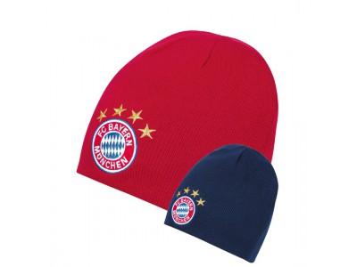 FC Bayern Munchen Woolie