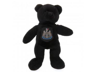 Newcastle United FC Mini Bear