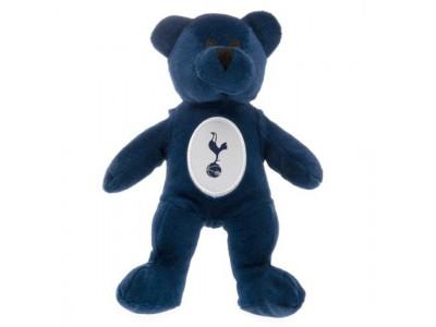 Tottenham Hotspur FC Mini Bear SB