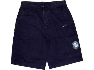 Brazil skirt 2008/10 - women's