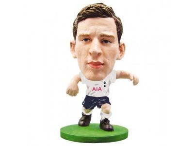 Tottenham Hotspur FC SoccerStarz Vertonghen