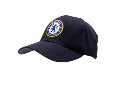Chelsea FC Cap NV