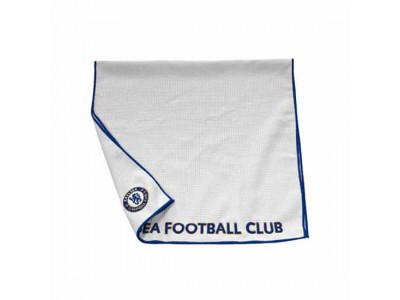 Chelsea FC Aqualock Caddy Towel