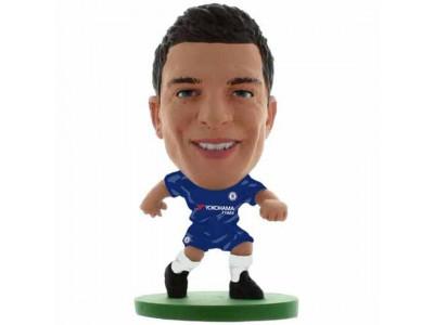 Chelsea FC SoccerStarz Azpilicueta
