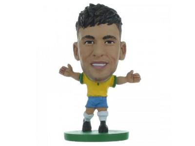 Brasil Soccerstarz Neymar