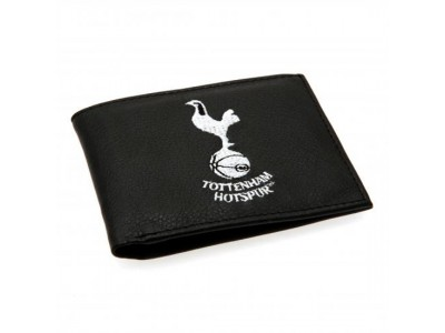Tottenham Hotspur FC Embroidered Wallet
