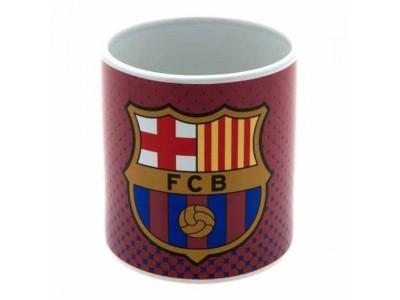 FC Barcelona Jumbo Mug FD