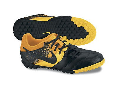 Bomba nike 5 in soccer shoes - youth