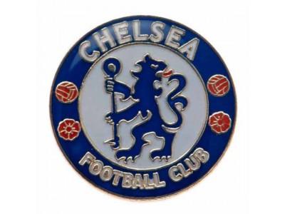 Chelsea FC Badge
