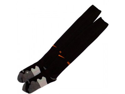 Netherlands away socks EURO 2012