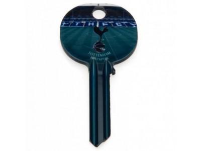 Tottenham Hotspur FC Door Key