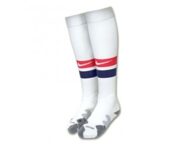 Arsenal home socks 2012/14