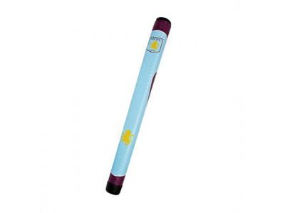 Aston Villa FC Putter Grip