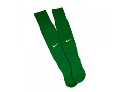 Nike Team Sport Park IV game socks - green