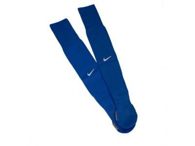 Team Sport Park IV game socks - blue