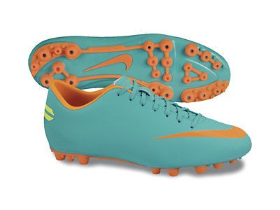 Mercurial Victory artificial grass AG cleats