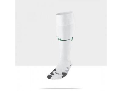 Brazil home socks 2013-14