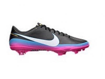 Mercurial Vapor firm ground soccer boots - CR7