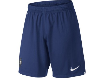 Portugal Away Shorts 2014 World Cup - Youth