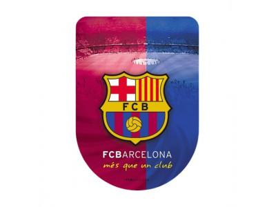 FC Barcelona Universal Skin Large