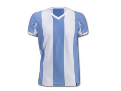 Argentina 1960's Retro Jersey