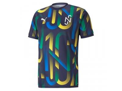 Neymar Jr. Hero jersey 2020/21 - 10 - by Puma