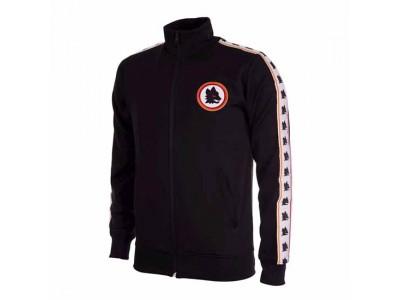 AS Roma Jacket - black