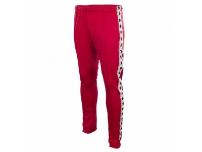 AS Roma Pants - red