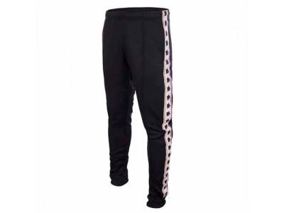 AS Roma Pants - black