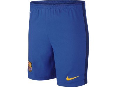 FC Barcelona away shorts 2015/16 – youth